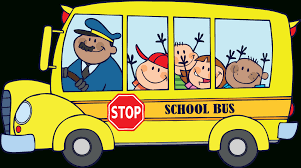 Full-Time and Part-Time School Bus Drivers Needed