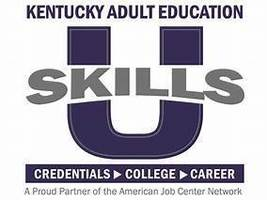 Job Opening: Kentucky Skills U Adult Education Instructor
